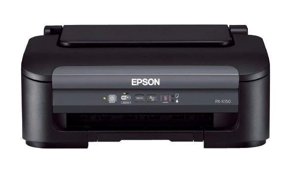 エプソン コピー機 pdf 印刷できない